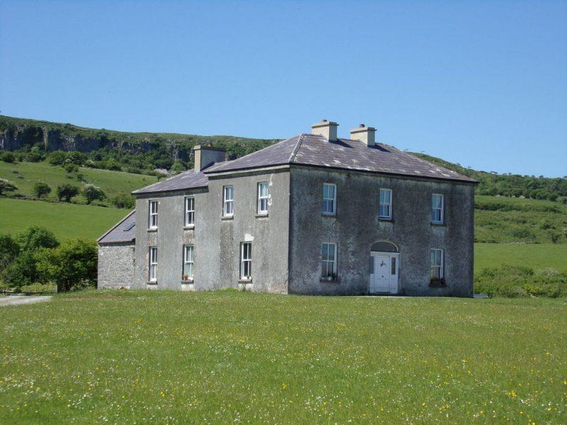 Beberapa Festival Terbaik Yang Ada di Irlandia