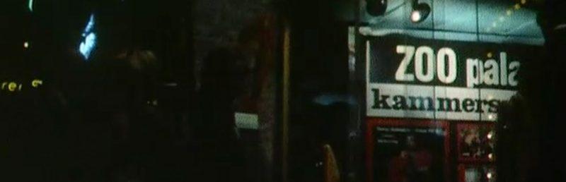 FILMS D'ALLEMAGNE